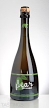 Eden Valley Orchards  Pear House Hard Cider