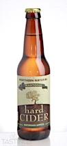 Northern Natural Traditional Hard Cider