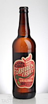 St. Julian Winery Forbidden Fruit Original Cider