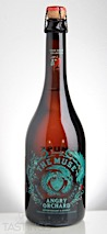Angry Orchard The Muse Sparkling Hard Cider