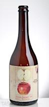 Angry Orchard Baldwin/Northern Spy Hard Cider