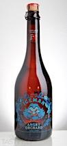 Angry Orchard Iceman Hard Cider