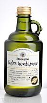 Cidre Beaupré Houblonné Cider