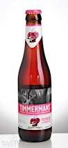 Brouwerij Timmermans Framboise Lambic