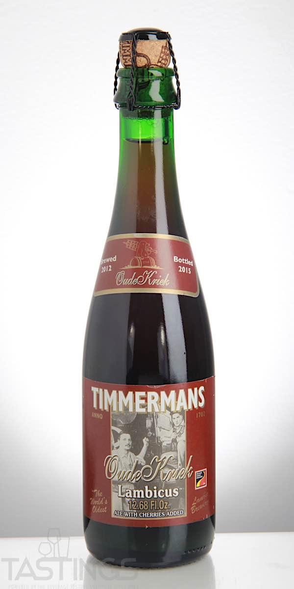 Brouwerij Timmermans