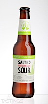 Stanley Park Brewing Salted Watermelon Sour