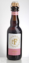 pFriem Barrel-Aged Frambozen Lambic Ale