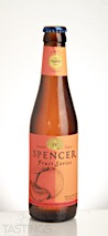 Spencer Fruit Series Peach Saison