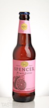 Spencer Fruit Series Grapefruit IPA