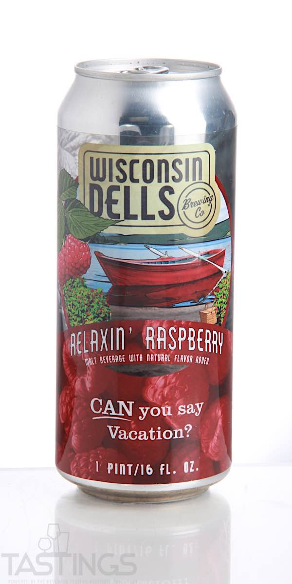 Wisconsin Dells Brewing Co.