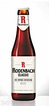 Rodenbach Brewery Rodenbach Classic