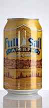 Full Sail Brewing Co. Amber Ale