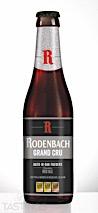 Rodenbach Brewery Rodenbach Grand Cru