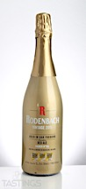 Rodenbach Brewery 2015 Rodenbach Belgian Red Ale