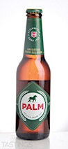 Palm Breweries Palm Amber Ale