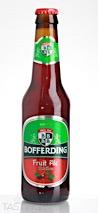 Bofferding Fruit Ale