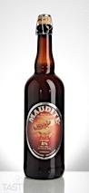 Unibroue Maudite Belgian-Style Double Ale