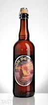 Unibroue Don de Dieu Belgian-Style Wheat Ale