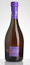 Collesi Triplo Malto Belgian-Style Specialty Ale