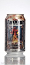 Aviator Brewing Company Devils Tramping Ground Tripel