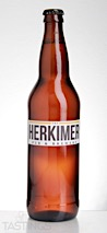 The Herkimer Pub & Brewery Belgian Golden Strong Ale
