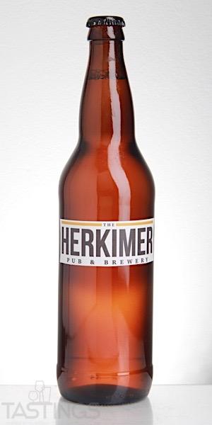 The Herkimer Pub & Brewery
