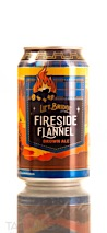 Lift Bridge Beer Company Fireside Flannel Brown Ale