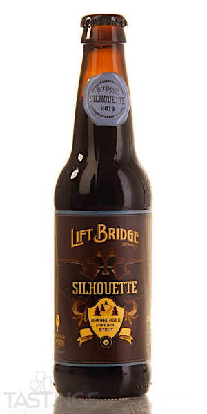 Lift Bridge Beer Company