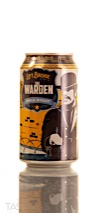 Lift Bridge Beer Company Warden Milk Stout