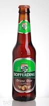 Bofferding Brune Ale