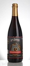 Lift Bridge Beer Company Commander Barrel-Aged Barleywine