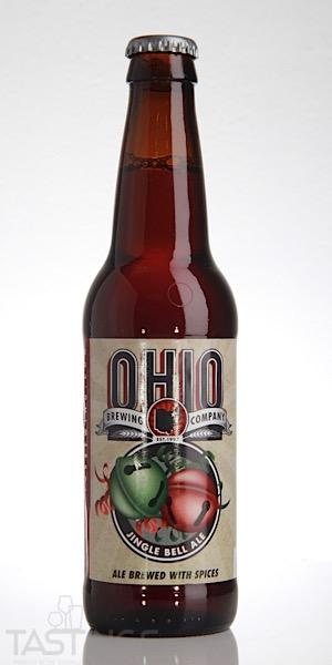 Ohio Brewing Compa4ny