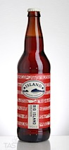 Island Brewing Company Big Island Barleywine