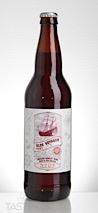NoDa Brewing Company Olde Voyager Port Barrel Aged Barleywine
