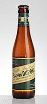 Brasserie Dupont Saison Farmhouse Ale