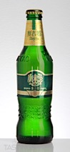 Tsingtao Brewing Co. Augerta Helles Lager