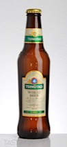 Tsingtao Brewing Co. Wheat Beer