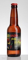 Argus Brewery Paschke Pilsner