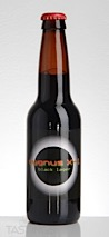 Argus Brewery Cygnus X1 Black Lager