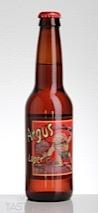Argus Brewery Argus Lager