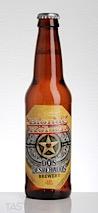 Dos Desperados Brewery Blonde Kölsch
