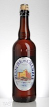 Unibroue Blanche de Chambly Belgian-Style White Ale