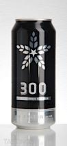 Fulton Brewing Company 300 Mosaic IPA