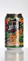 Lift Bridge Beer Company Juice-Z NE IPA