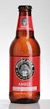Woodchuck Cidery Amber Hard Cider