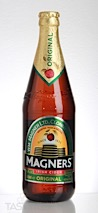 Magners  Original Irish Hard Cider