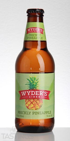 Wyder's Cider Company