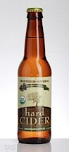 Northern Natural  Traditional Hard Cider