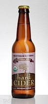 Northern Natural Lavender Apple Hard Cider