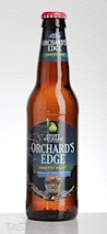 Angry Orchard Knotty Pear Cider